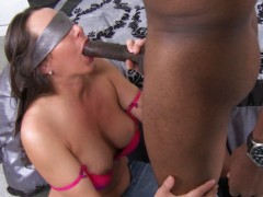Frisky Business. The bois of MLIB want you to see how good it is to be bad! They're breaking all kinds of rules, and having way too much fun. Check out how Dirty D lays pipe in this amateur slut Kaylynn, talkin dirty the whole time he plows her with his massive BBC.video